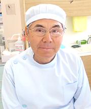staff_doc
