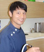 staff_iwata